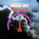 RSD2018 - OST Miracle Man