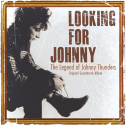 RSD 2014 - OST Looking For Johnny (Red Vinyl)