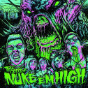 OST - Class Of Nuke 'Em High