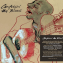 VA - Confessin' The Blues (2 CD)