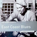 VA - East Coast Blues