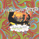 VA - I Said She Said Ah-Cid : Alshire Records Psych Compilation (3 CD)