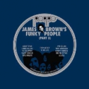 VA - James Brown's Funky People Part 3