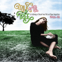 VA - Milk Of The Tree : An Anthology Of Female Folk (3 CD)