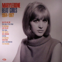 VA - Marylebone Beat Girls