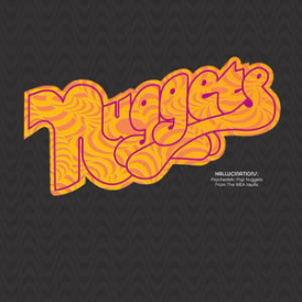 RSD2016 - Nuggets From The WEA Vaults (2 LP)