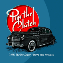 VA - Pop The Clutch : Rare Rockabilly