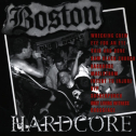 VA - RSD2018 - Boston Hardcore