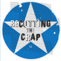 VA - Recutting The Crap Vol 2 (Clash Tribute)