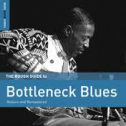 VA - Bottleneck Blues