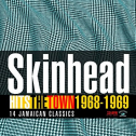 VA - Skinhead Hits The Town 1968-69