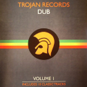 VA - Trojan Records Dub Vol 1