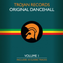 VA - Trojan Records Original Dancehall