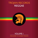 VA - Trojan Records Reggae Vol 1