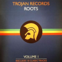 VA - Trojan Records Roots Vol 1