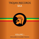 VA - Trojan Records Ska Vol 1