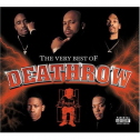 VA - Very Best Of Deathrow