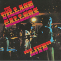 Village Callers Live