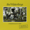Fisherman's Box (6 CD)
