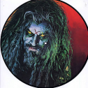 Hellbilly Deluxe (Pic Disc)