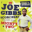 Scorchers From The Mighty Two (2 CD)