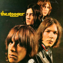The Stooges (Ltd Coloured Vinyl)
