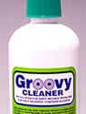 Groovy Record Cleaner (4 oz)
