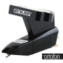 Ortofon (Reloop) OM Black Cartridge / Stylus
